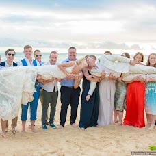Wedding photographer Diksh potter Photographer mauritius (dikshpotter). Photo of 25.05.2016