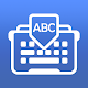 Download Easy Urdu English Keyboard 2020 For PC Windows and Mac