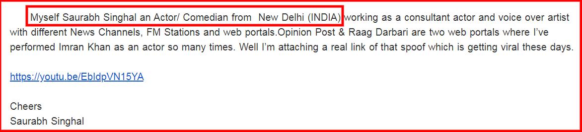 screenshot-mail.google.com-2019.11.13-10_20_07.png