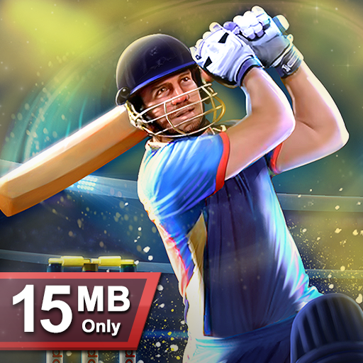 World of Cricket : World Cup 2019 APK Cracked Download