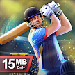 World of Cricket : Multiplayer PVP APK