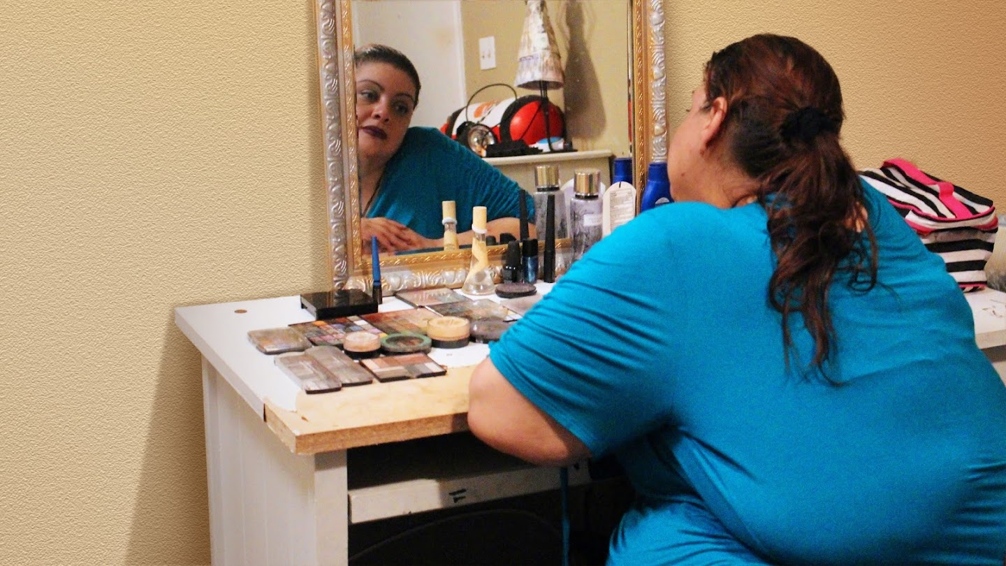 Watch My 600-Lb. Life: Where Are They Now? live