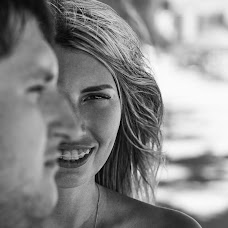 Wedding photographer Dmitriy Peteshin (dpeteshin). Photo of 13.10.2017