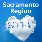 Sacramento Region Air Quality