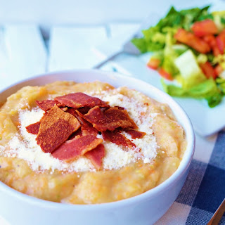 Gluten Free Potato Soup Recipes