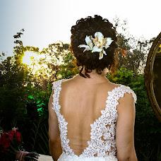 Wedding photographer Alessandro Costa (AlessandroFonse). Photo of 01.08.2016