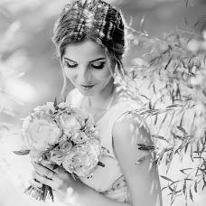 Wedding photographer Igor Volkov (igorvolkov). Photo of 01.09.2018