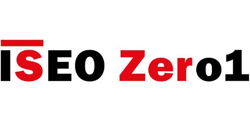 Приложения в Google Play – ISEO Argo