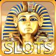 Slot Machine : Pharaoh Slots
