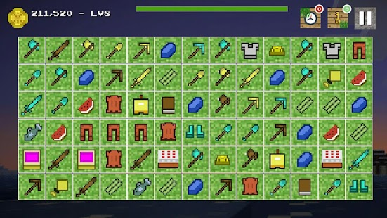 Onet Craft- screenshot thumbnail