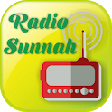 Radio Sunnah icon