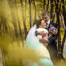 Wedding photographer Katerina Kovbar (KaterinaKovbar). Photo of 06.08.2014