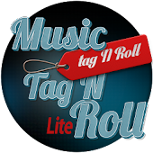 Music Tag N Roll