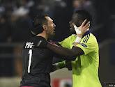 """Anderlecht sait où il se rendra : """"Nous irons dans leur enfer"""""""