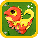 Dragon Clicker