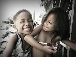 Photo: んが! 寝るど! good night all^^ chu chu!  Photo at Philippines