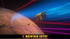 Solar Explorer: New Dawnのおすすめ画像1