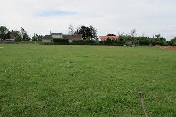 terrain à Bailleau-le-Pin (28)