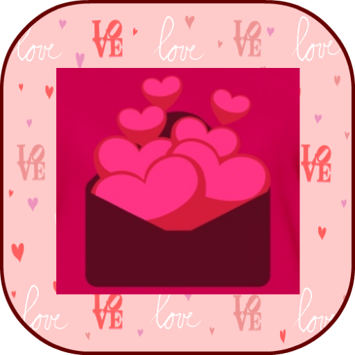 Hindi Sexy Love Messages, Sms And Images Android APK Download Free By Image Messages