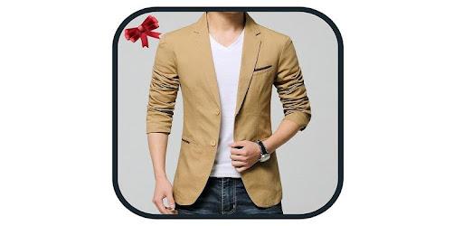 Приложения в Google Play – <b>Best Men</b> Blazer Images