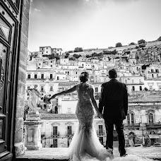 Wedding photographer Linda Puccio (puccio). Photo of 08.10.2016