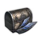 麗しいブローカイス魔石ボックス
