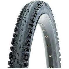 Giant K847 Semi Slick Tire