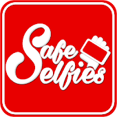 Safer Selfies Guide