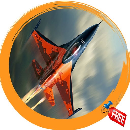 Air Force Wallpaper Android APK Download Free By Bullandro