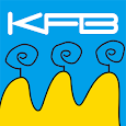 KFBアプリ apk
