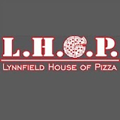 Lynnfield House of Pizza