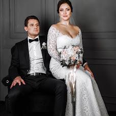 Wedding photographer Evgeniy Lovkov (Lovkov). Photo of 11.12.2018