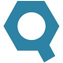 EQUIPVAK icon