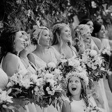 Wedding photographer Valdis Kaulins (Kaulins). Photo of 08.01.2019
