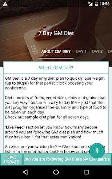 Diet plan during pregnancy in urdu picture 8