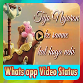 Video Songs Status 2017
