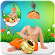 Bal Krishna Photo Suit– Krishna Suit for PC-Windows 7,8,10 and Mac
