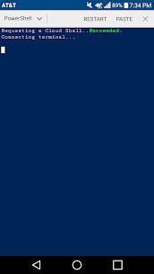 Microsoft Azure 5