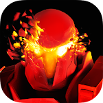 Hot Trigger v1.0 (Mod Ammo/HP)