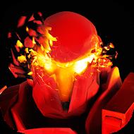 Hot Trigger [Мод: Бесконечные патроны]