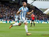 Handgeschreven brief Huddersfield-fan verovert het internet