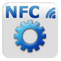 NFC Profile icon