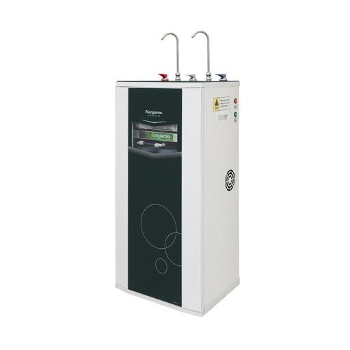 Máy-lọc-nước-Kangaroo-RO-2-vòi,-10-lõi-KG10A3,-VTU-màu-xanh(kèm-carton)-3.jpg