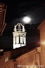 Photo: Nocturnitat
