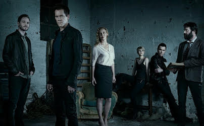 The Following (21)