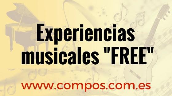 https://sites.google.com/site/composorges/experiencia-musical