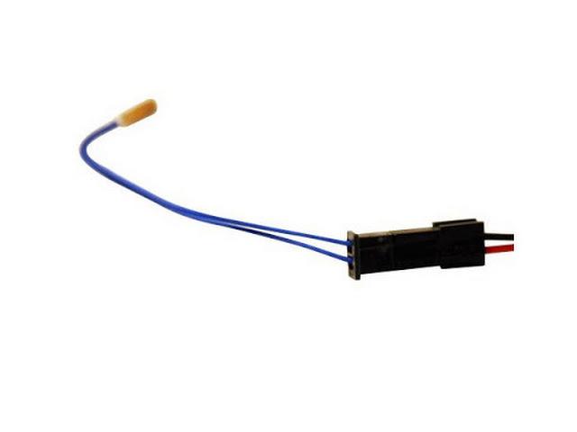 E3D PT100 Temperature Sensor Cartridge