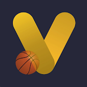 Basketball Virtual Playbook