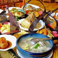 竹園餐廳(八德店)
