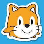 ScratchJr 1.2.8